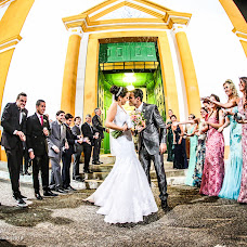 Wedding photographer João Paganella (paganella). Photo of 05.12.2014