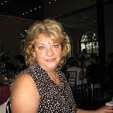 Tammy Bahr