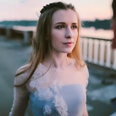 Wedding photographer Nastya Anikanova (takepic). Photo of 29.06.2017