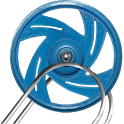 Gyro Wheel icon