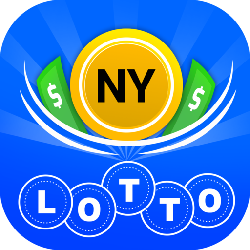 New York Lottery Results - Google Play 上的应用