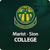 Marist-Sion College
