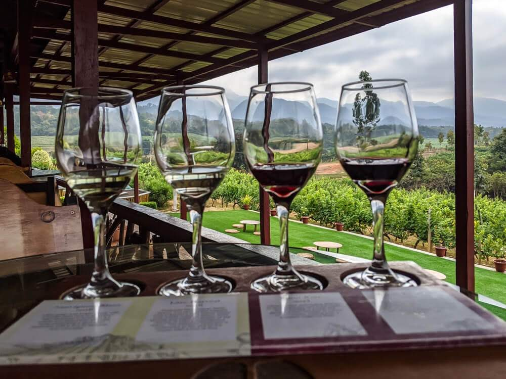 red+mountain+estate+winery+inle+lake+things+to+do