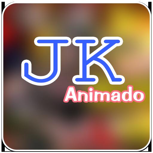 JkaniPlayer - animeyt&jkanime