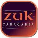 Zuk Tabacaria icon