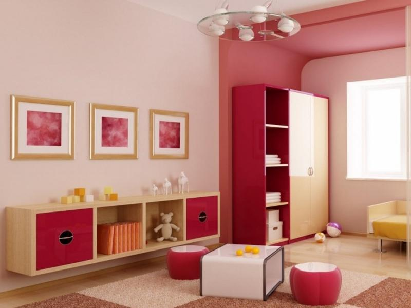 house interior design ideas android apps on google play