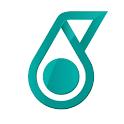 GROUP ICT icon
