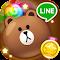 LINE POP2 1.9.2 Apk