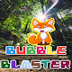 Bubble Blaster Android apk