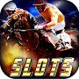 Horse slots of racing APK icon