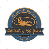 Brown Drug Company