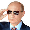 I am Rich - Richer than Putin icon