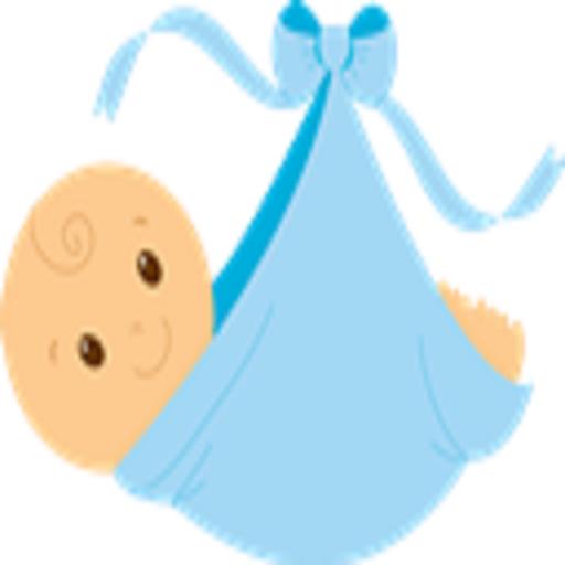 Bebek Ninnisi 遊戲 App LOGO-硬是要APP