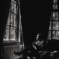 Свадебный фотограф Павел Воронцов (Vorontsov). Фотография от 17.06.2019