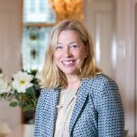 Laura Babeliowsky over Noortje Janmaat