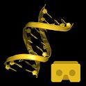 Learning MacroMol VR icon