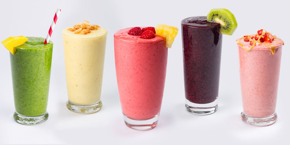 landscape-1462989593-delish-smoothies-index.jpg