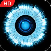 App camera 1080p full hd APK for Windows Phone