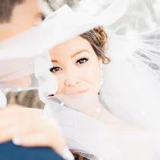 Wedding photographer Dauren Abilkhayatov (abilkhayatov). Photo of 29.06.2016