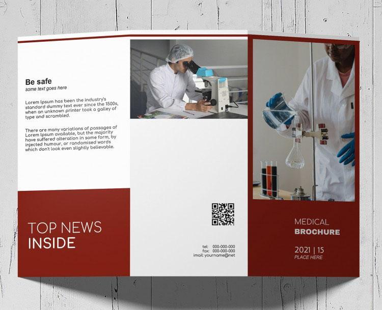 C:\Users\User\Desktop\План январь\30+ Best Free Brochure Templates in Google Docs\85324010.jpg
