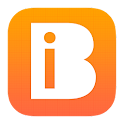 Bubbleinfo icon