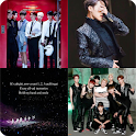 All about BTS icon