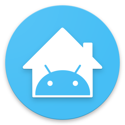 HomeAssist - Apps on Google Play