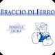 Download Pizzeria Braccio di Ferro For PC Windows and Mac 3.4.0