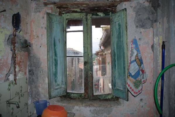 Casa, vecchia casa di roro12