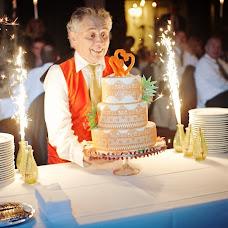 Wedding photographer Nataliya Previdi (Lalia). Photo of 21.01.2014