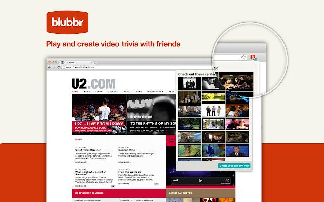 Blubbr.tv