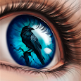 Ravenhill®: Hidden Mystery - Match-3 with a Story icon