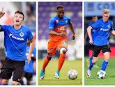 Voetbalkrant.com op bezoek bij de Belgen van FC Eindhoven