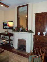 Photo: Tour of Homes 2012: Dale House family room