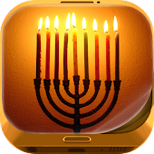 Hanukkah Holiday Wallpapers