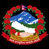 Sunwal Municipality