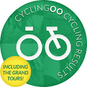 Cyclingoo: Tour 2016 and more!