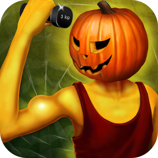 Fitness Gym Bodybuilding Pump 3 9 Apk Mods Unlimited Money Download For Android