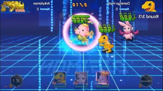 New Digital World Digimon 2017 Tips 1 0 Apk Game (Books