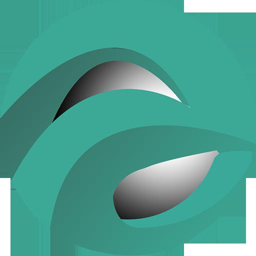 Nitro Secure Pro - 5G Private Browser