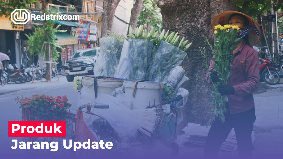 6 Kesalahan Fatal Bisnis Online Sepi Pembeli Redstrixcom