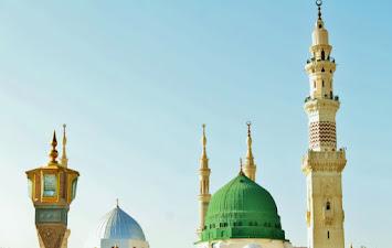 Moschee.jpg