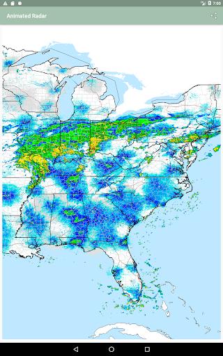 global storms 10.8.0 screenshots 10