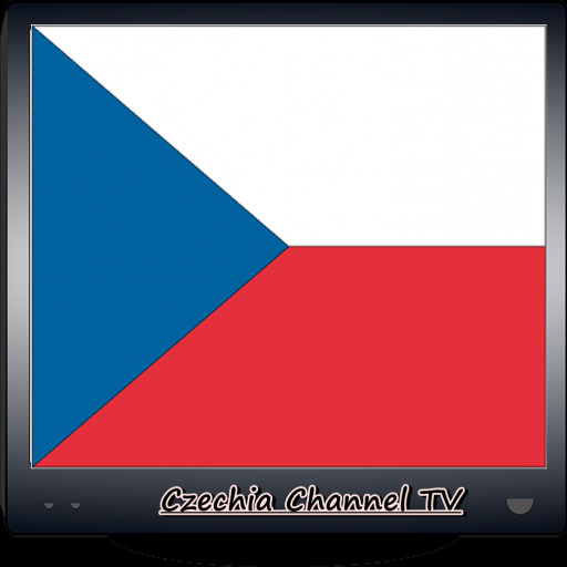 Czechia Channel TV Info