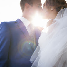Wedding photographer Yuliya Kornilova (JuliaKornilova). Photo of 28.03.2016