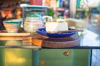 魚罐頭咖啡館