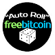 Freebitcoin Auto Roll Apk