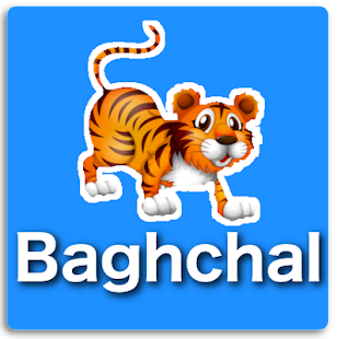 Baghchal Game- screenshot thumbnail