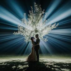 Wedding photographer Ana Gregorič (anagregoric). Photo of 01.11.2018