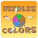 Needles Colors APK